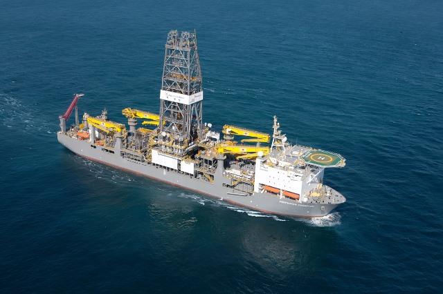 Royalties do petróleo podem dobrar receita da prefeitura de Macapá