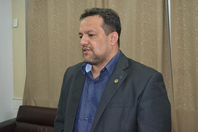 PSC pede cassação do mandato de deputado, que diz ser vítima de retaliação