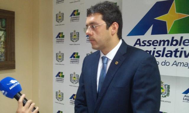 Candidato à presidência da Alap, Furlan diz que vai acabar com a reeleição