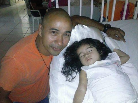 ONG diz que número de crianças com leucemia no Amapá assusta