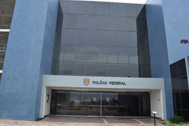 Depredação de radar em Porto Grande será investigada pela PF