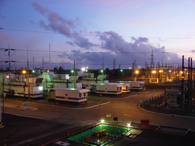Governo do Amapá ganha ação contra a Petrobras