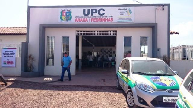 Parceria entre PM e moradores reduz violência na Zona Sul