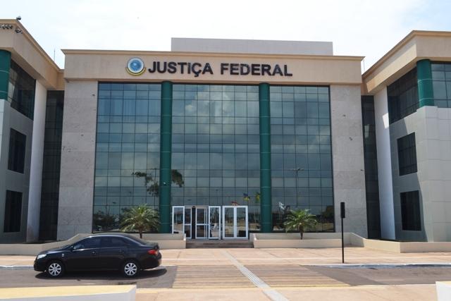 Justiça manda blog excluir pesquisa eleitoral fraudulenta