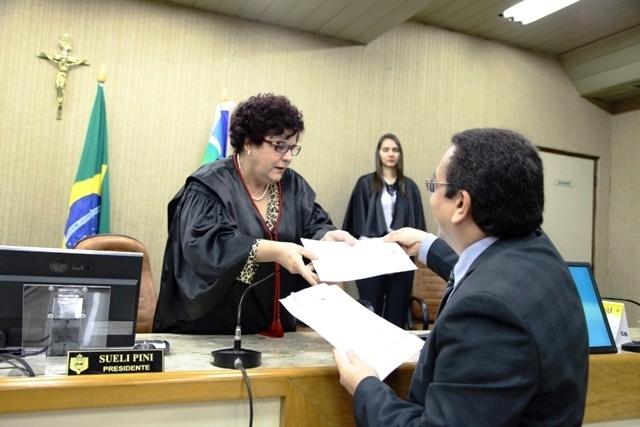 Prisão no 2º grau: Tjap diz que vai continuar aplicando entendimento do STF