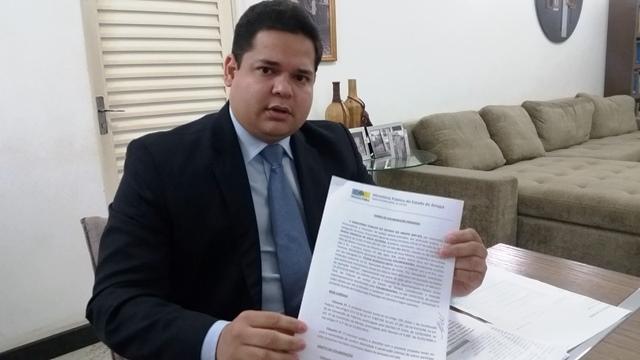 Empresária fez delação premiada apontando beneficiários, revela advogado