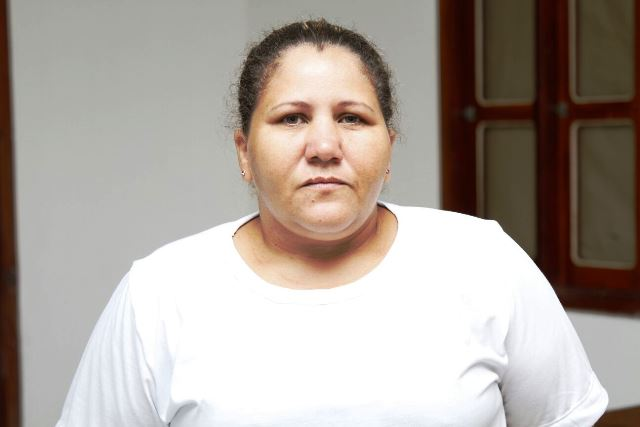 Justiça liberta mulher presa por atraso na pensão alimentícia