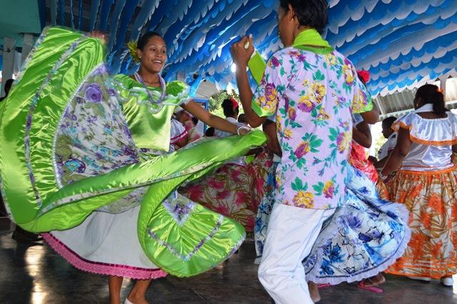Começa mais um ciclo da maior tradição do Amapá