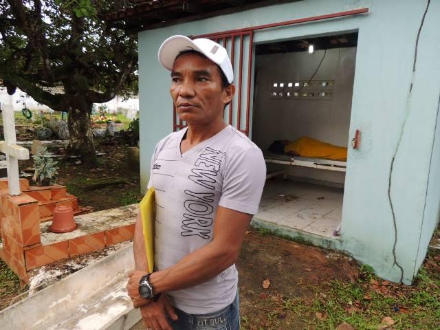 Adolescente morre em garimpo na Guiana Francesa