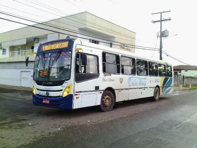 Após recurso da prefeitura, justiça suspende aumento da tarifa em Macapá