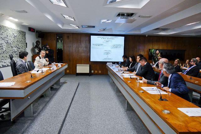 Suframa arrecada R$ 400 milhões, e o Amapá não recebe um centavo