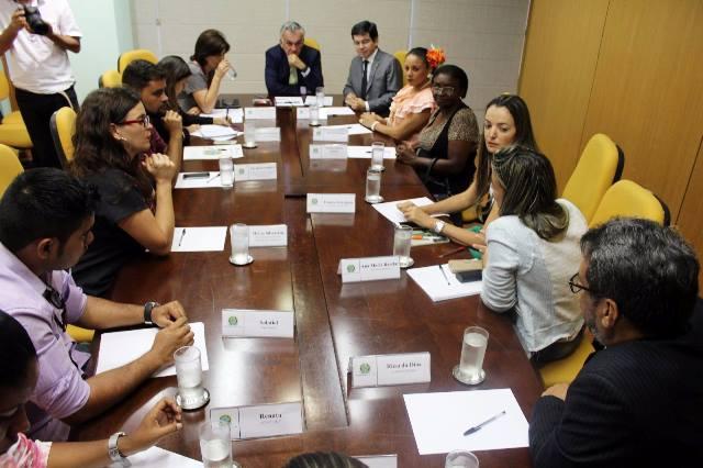 Marabaixo a um passo de se tornar Patrimônio Cultural do Brasil