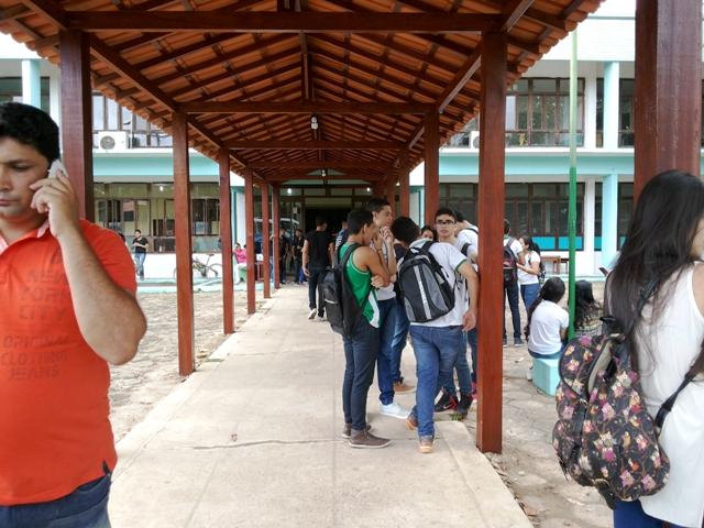 Sims inicia pré-cadastro para Passe Social Estudantil