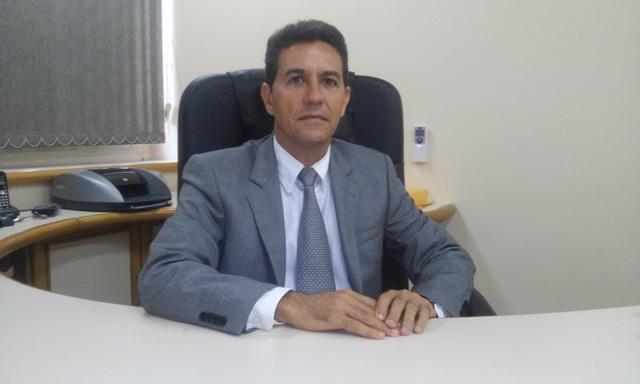 Preços de cartórios no Amapá poderão ser revistos, diz corregedor