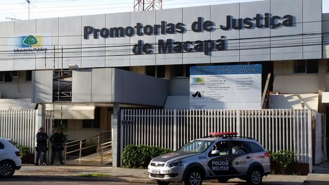 Operação Guincho: Primeiros investigados são soltos após delação premiada