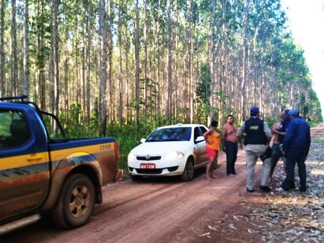 Acusados de matar taxista são condenados em Porto Grande