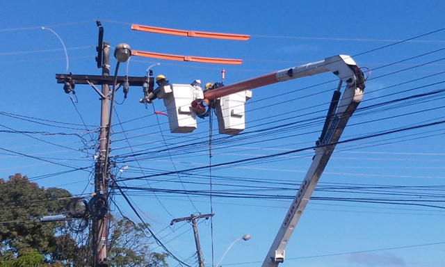 CEA tem concessão renovada e recebe aporte de R$ 700 milhões