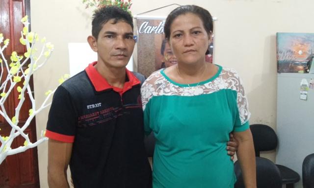 Parentes de vítimas se unem em luta contra o câncer
