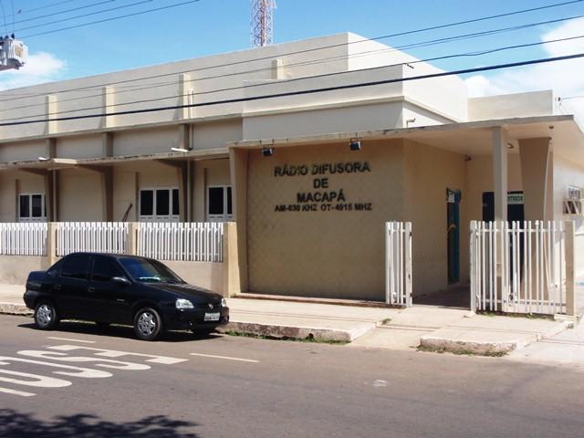 Rádio Difusora é condenada por propaganda eleitoral