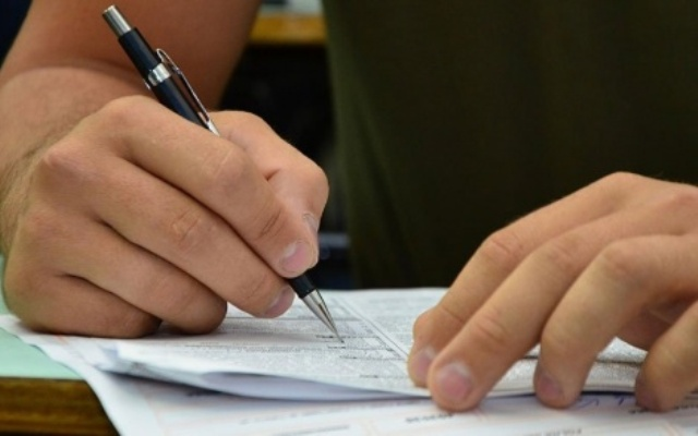 Governo envia para Alap proposta de normalização de concurso da Defenap