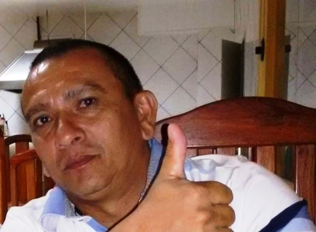 Sargento da PM é assassinado no Jari