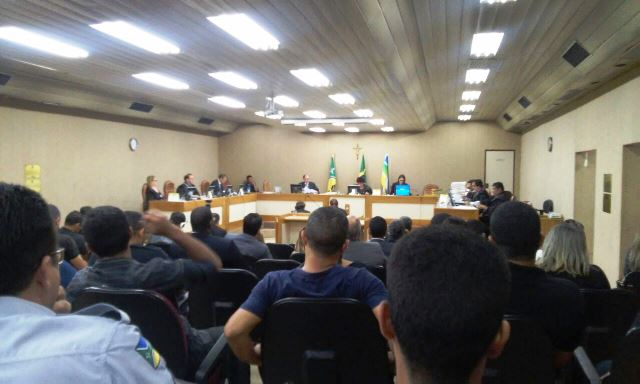 """""""Nunca houve lavagem de dinheiro"""", diz advogado de Jorge Amanajás"""
