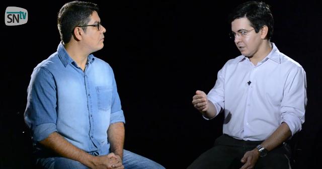 SNTV aborda a crise aérea no Amapá e o novo dilema da CEA