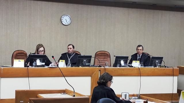Justiça suspende eleição na Alap