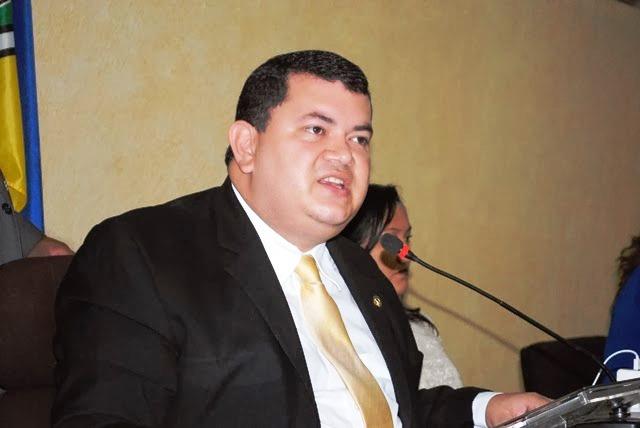 Tribunal decide se aceita ação penal contra deputado por fraude processual