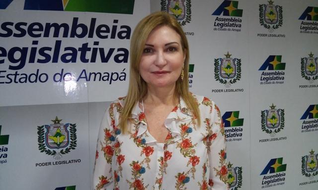 Em novo julgamento, Mira Rocha é condenada por crime eleitoral
