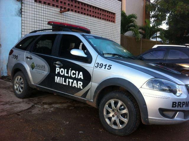Agência dos Correios em Laranjal do Jari é alvo de assaltantes