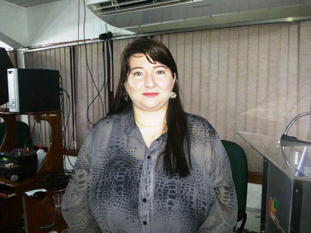 Projeto de professora da Ueap receberá R$ 1 milhão