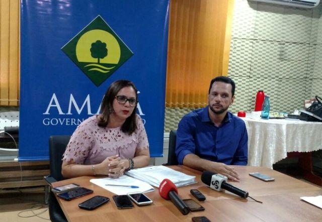 Governo anuncia redução de 70% dos beneficiários do Renda