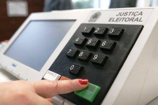 MPE alerta partidos sobre limites para candidaturas de homens e mulheres