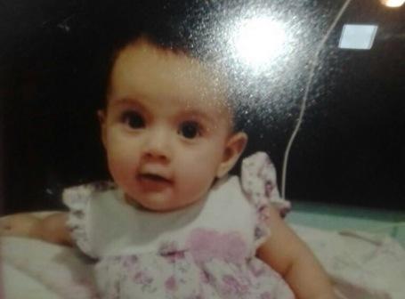 Direção de hospital se pronuncia sobre morte da menina Sophie