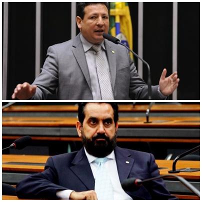 Deputados do AP ficam presos em aeroporto durante golpe na Turquia