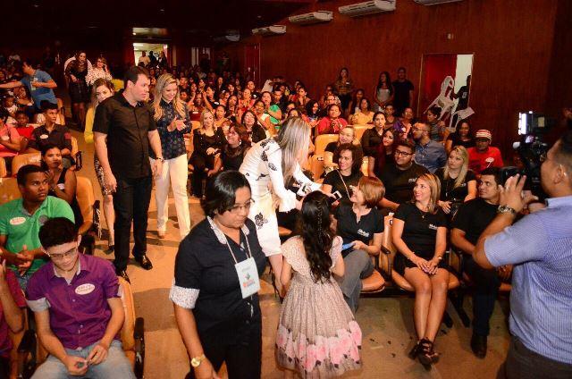 'Qualifica Amapá' forma mais de 500 profissionais