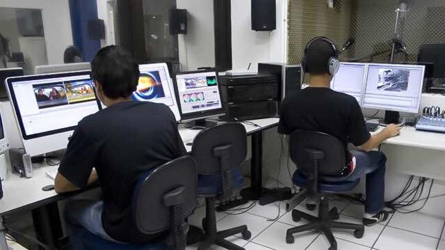 Prodap oferece curso gratuito de edição de vídeo
