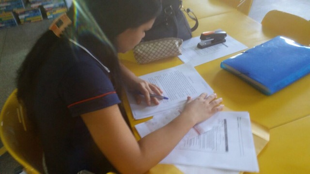 Mais de 250 escolas do Amapá participam da Olimpíada de Língua Portuguesa