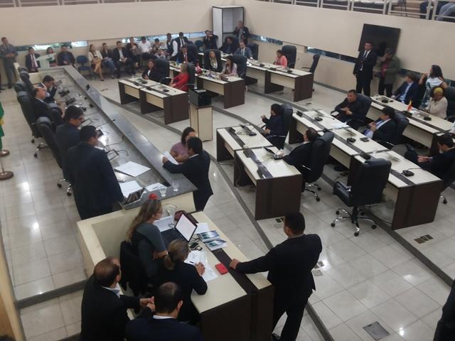 Jornalista assume direção geral da Alap