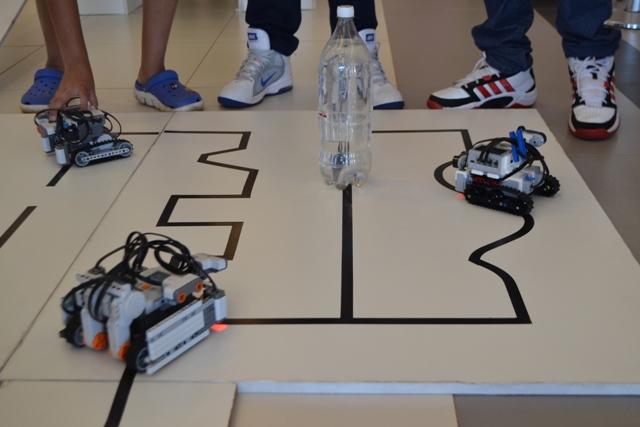 Projeto piloto ofertará robótica e xadrez em 3 escolas de Macapá