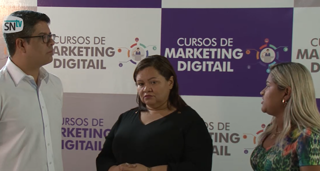 Viúva de 'Zeca Madeireiro' disputa vice-prefeitura no Jari