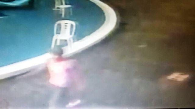 Atleta de karatê é estuprada em hotel de Macapá
