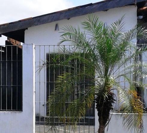 Partido político pode ser despejado no Amapá