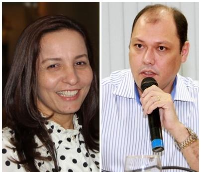 Após parecer do MPE, candidatos em Santana dizem que campanha continua