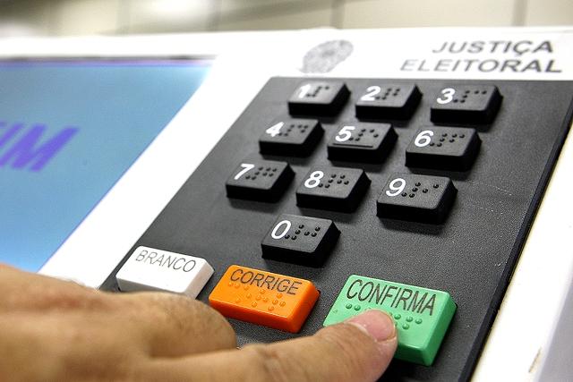 Eleitorado amapaense cresce 21%; mulheres são maioria