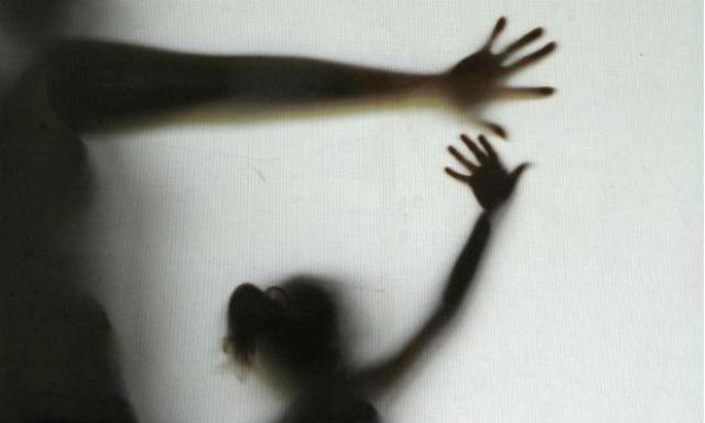 Estupros contra crianças e adolescentes no AP aumentou 100%