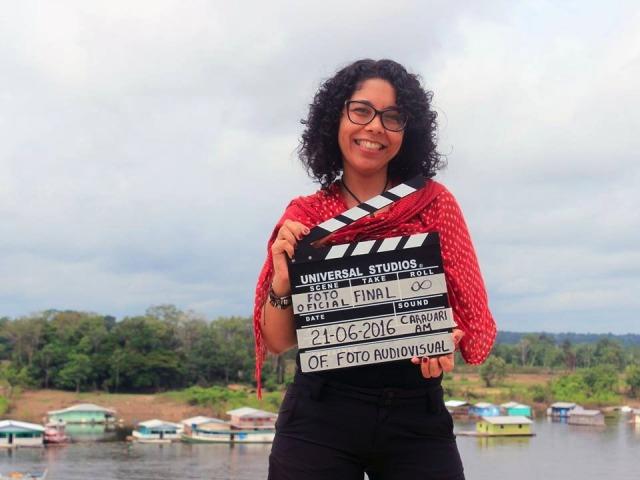 Festival Internacional de Cinema traz circuito cineclubista à Macapá