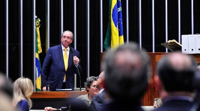 Do Amapá, apenas uma deputada votou para salvar Cunha