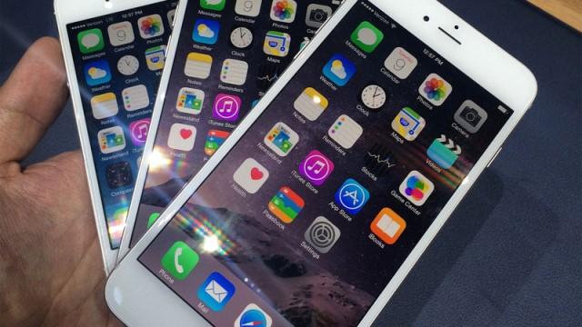 Iphones eram desviados no Aeroporto Internacional de Macapá